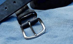 cinturones de castidad
