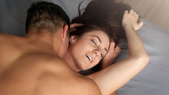 mejores posiciones sexuales